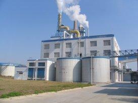 恒瑞实业公司印尼不锈钢生产线项目
